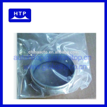 High Quality Diesel Engine Parts Camshaft Bush for cat C9 2035805