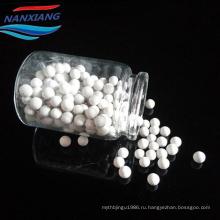 лучшая цена и высокое качество для керамической глинозема шлифовальные мяч