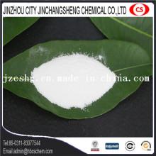 STPP Sodium Tripolyphosphate Tech Grade