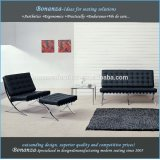 801# modern classic designs leather barcelona sofa modern sofa set