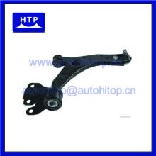 Bras de suspension BBM234300 pour Mazda 3