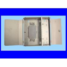 FTTH Шкафы и принадлежности - Wall ODF