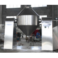 Máquina secadora Pharmaeutical