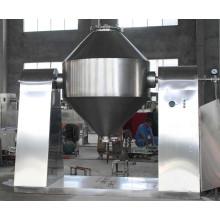 Máquina de secado químico de granja