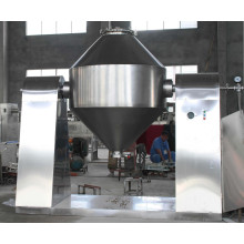 Máquina de Secagem Química Agrícola