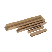 Corner protectors packaging paper angle corner edge protector