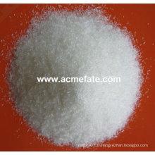 Assaisonnement Chine haute qualité en poudre en poudre en poudre en poudre