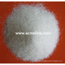 High quality msg supplier white crystal msg