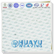 YT-7503,polyester knitted fabric for motorcycle