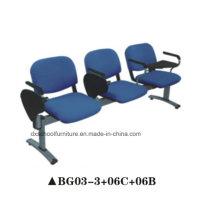 Chaise de conférence de haute qualité pour le bureau