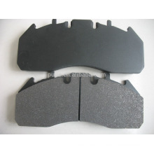 Top Quality Heavy truck Brake Pads 29174for VOLVO