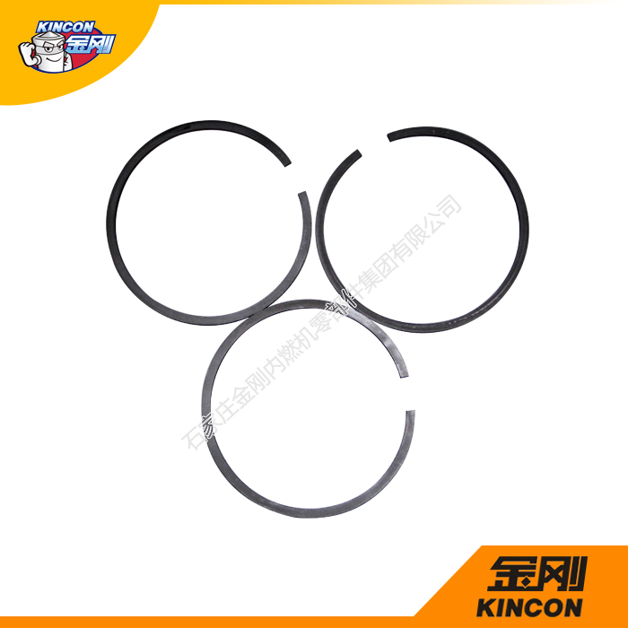 Piston Rings for Sale