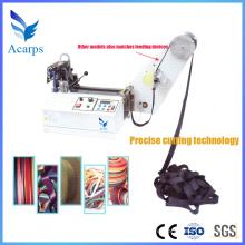 Компьютер для резки (горячая резка) (с подающим устройством) (XL-987H)