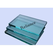 3-19mm Clear Float Glass/Ultra Clear Float Glass /Tempered Glass /Laminated Glass/ Float Glass with Ce Certificate
