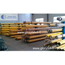 Hot Sale! API Standard Downhole Drilling Mud Motor