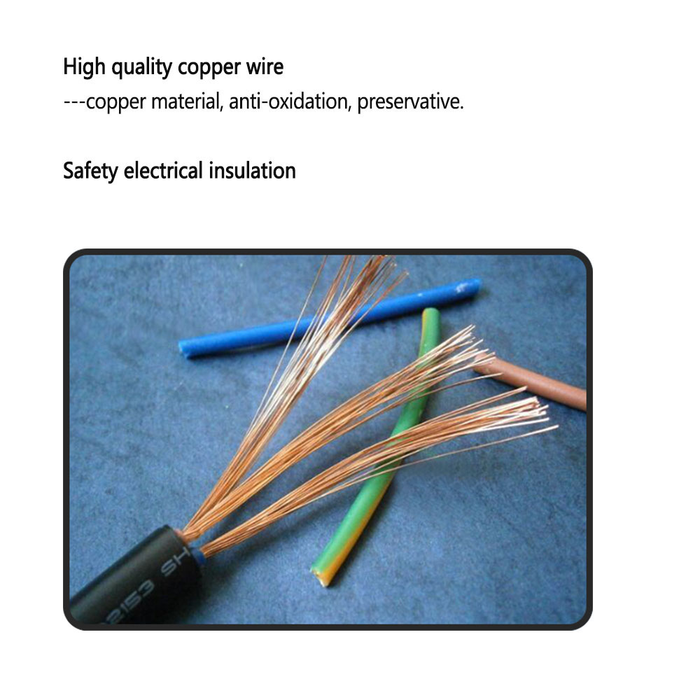ac power cable C7