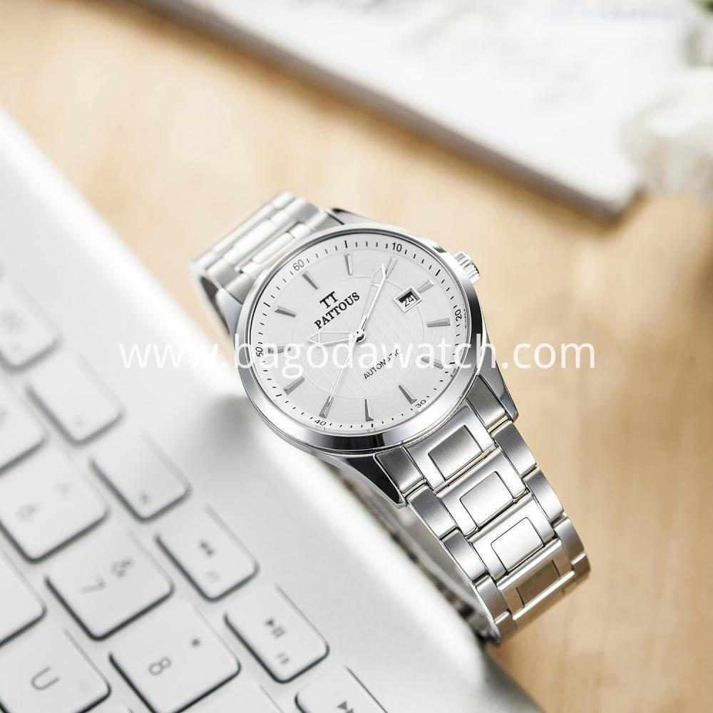 Automatic Watches For Sale