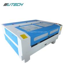 Laser engraving machine cnc laser cutting machinery 1390