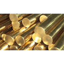 Bronze Round Bars Cc483k (CuSn12-C)
