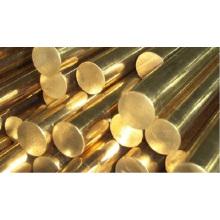 Barras redondas de bronze Cc483k (CuSn12-C)
