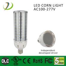 Haute luminosité Led Corn Light