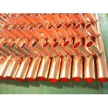 Pex Copper Pipe Tubing Manifold