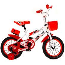 Детский велосипед/дети велосипед /Kids велосипедов/детей велосипедов