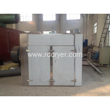 Industrial Drying Oven/Dry Oven