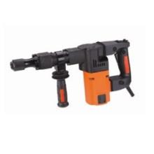 1500W 0810 Demolition Hammer/ Hammer Drill