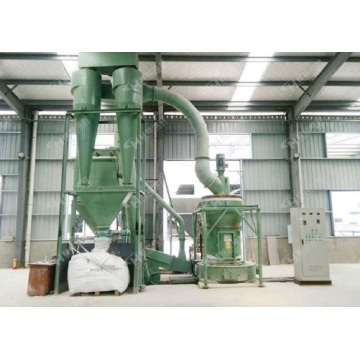 Raymond Mill machine grinding machine
