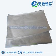 1059B tyvek sterilization pouch