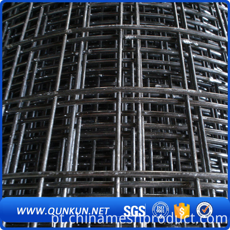 welded wire mesh-45