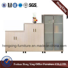 Office Furniture / File Cabinet / Bookcase / Storage Cabinet