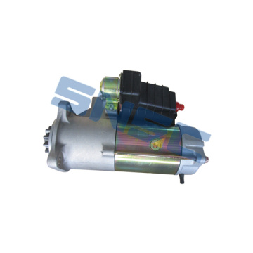 Yuchai Engine Parts B7617-3708100 Starter SNSC