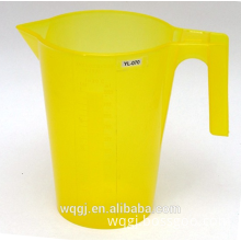 1000ML Plastic High Quality Measuring Cup Baking Tools