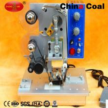 Máquina de impresión automática Ice Cream Sticks