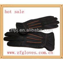 Gants 2013 pour hommes semblables aux gants de baseball