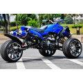 SUNHON Dreirad ATV 250cc 80km/h für Erwachsene