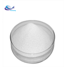 ISO Approved Pure Powder Black Sesame Seed Extract