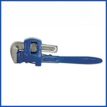 Xzzlgj-0001 British Pipe Wrench