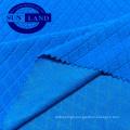 kid pajama cloth print 100% polyester micro polar fleece two side brushed one side anti pilling