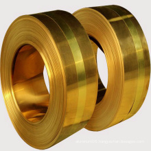 copper strip Cu strip Cu-DHP Copper coil