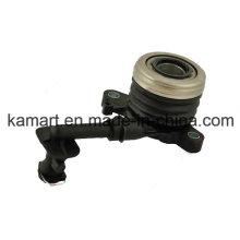 Hydraulic Clutch Releasing Bearing 30620-00q0a/30620-00q0e/30620-00q0j/30620-00qab/30620-Bn700/3182600129/510008530/510009710 for Renault Megane