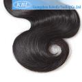 KBL 10a cutícula alineado extensiones de cabello brasileño remy al por mayor, productos de pelo blanco etiqueta, productos de cabello cantu KBL 10a cutícula alineado extensiones de cabello brasileño remy al por mayor, productos de cabello blanco etiqueta,