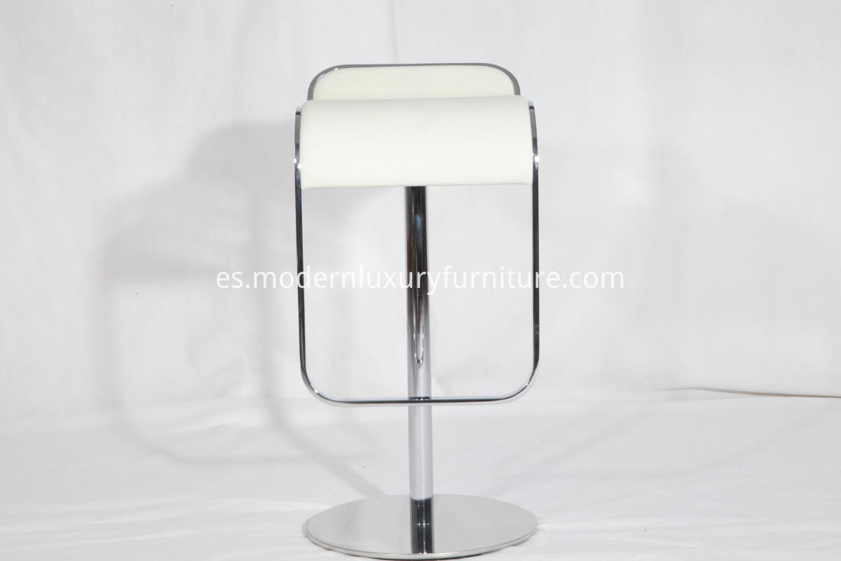 lem piston bar chair