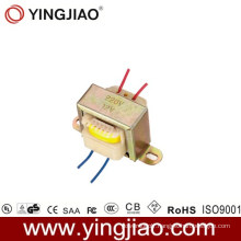 12W Pq Series Power Supply Transformers