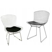 Replica Dkr Eames Wire Chair (XS-128)