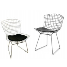 Réplica Dkr Eames Wire Chair (XS-128)