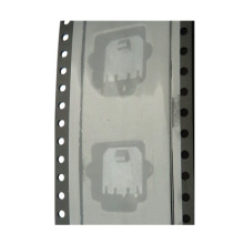 Connector Power HDR 2 POS 3mm Solder RA SMD 2 Terminal 1 Port Micro-Fit 3.0 T/R RoHS   436500214