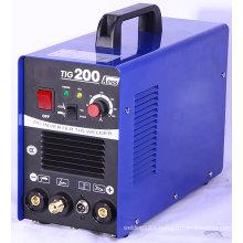 TIG-Series Inverter DC Welding Machine TIG200A